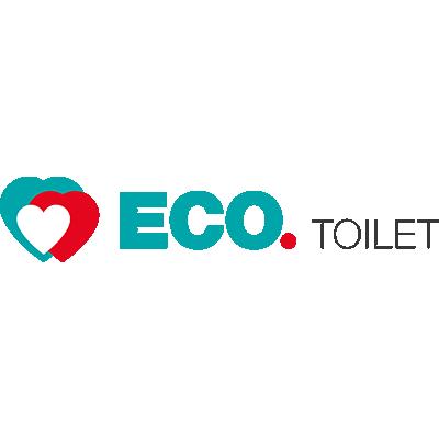 Logo Ecotoilet